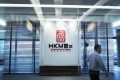 Judge Jonathan Russell Harris said HKMEx failed to show that it could make full payments to the creditors. Photo: Bloomberg