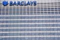 Barclays announced last week that it was cutting 14,000 jobs across the group globally.