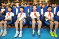 Many parents will pay whatever they can to enrol their offspring in top schools. Photo: Xinhua