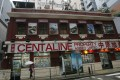 Centaline Property said it had imposed a hiring freeze in Shanghai, where they have about 470 branches. Photo: David Wong