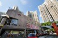 Link Reit is selling Wah Kwai Shopping Centre for HK$518 million. Photo: Link Reit website