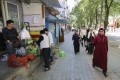 State enterprises in Xinjiang ordered to hire 25pc of new staff from local minorities