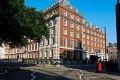 Joint Treasure has paid £125.15 million for the London Marriott Hotel Grosvenor Square. Photo: Marriott website