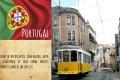 "A promotion of Portugal shown on ""golden visas"" website."