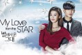 My Love from the Star was a huge hit in China, leading to surging sales of products featured in the television show. Photo: SCMP Pictures