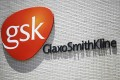 GlaxoSmithKline employed ChinaWhys to investigate an ex-employee suspected of sending anonymous e-mails, including the circulation of a sex tape of former GSK China head Mark Reilly with his girlfriend. Photo: Reuters