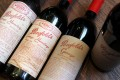 """A spokesperson of Treasury Wine Estates, owner of Penfolds brand, said it was fighting an appeal against a Chinese court ruling that recognised its right to use Penfolds' adopted Chinese name, as someone else has trademarked the name, Ben Fu, or """"chasing prosperity"""". Photo: K. Y. Cheng"""