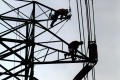State Grid, the world's largest state utility, has been buying stakes in utilities around the world. Photo: Bloomberg