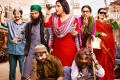 Bobby Jasoos, produced by Dia Mirza, reflects a trend of female producers.