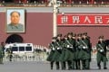 The Chinese Academy of Social Sciences has long been seen as a stronghold of the mainland's Marxist-Leninist ideologues.