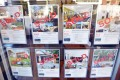 Chinese demand for Australian real estate soars 42pc