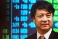 Sun Hongbin, chairman and founder of Sunac. Photo: Jonathan Wong