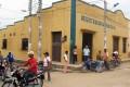 El Carmen de Bolivar, a town of 95,000 near Colombia's Caribbean coast. Photo: SCMP Pictures