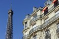 Increasing paperwork and rent limits are worsening the property slump in France, prompting the government to adopt new measures to revive the market. Photo: Bloomberg