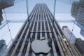 Apple sold 150 million iPhones worldwide last year.