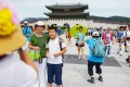 Some Chinese tourists have been heavily criticised in recent years for misbehaving while travelling abroad, including being noisy, jumping queues and damaging cultural relics. Photo: AFP