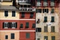 Italian house prices have fallen 11.5 per cent in the first quarter from a peak in the third quarter of 2011. Photo Bloomberg
