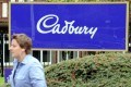 A consortium of Hong Kong investors is investing £16m to turn the former Cadbury headquarters into an apartment complex.