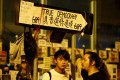 The concept of fake universal suffrage is by no means original to 21st-century Hong Kong. Photo: EPA