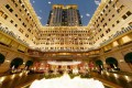 Rating the city's best-known hotels can be a tricky business.