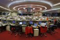 HKEx will, from today, close its night futures trading session at 11.45pm instead of 11pm.