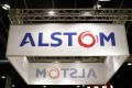Alstom is selling most of its energy equipment business to General Electric. Photo: Reuters