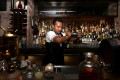 Bar manager Suraj Gurung says All whiskies have their own character and suit everyone's palate. Photos: Jonathan Wong