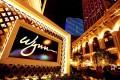 Shares in Macau's casino operators tumbled. Photo: Bloomberg