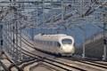 A train running on the Shanghai-Kunming high-speed railway heads for Yiwu Station, Zhejiang Province on Dec. 10, 2014. Photo: Xinhua