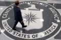 """CIA headquarters in Langley, Virginia. The agency has told its travelling spies that """"overly casual dress [is] inconsistent with being a diplomatic-passport holder"""".  Photo: AFP"""