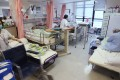 New policy will help Hospital Authority to streamline services. Photo: SCMP Pictures