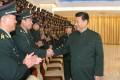 Xi Jinping sees MBA programmes as a dangerous extravagance. Photo: Xinhua