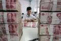 Why yuan gets big boost from Korea deal on global platform