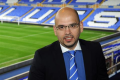 Shareholders of Birmingham International Holdings voted to remove executive director Panos Pavlakis from the business.