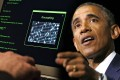 Obama wants Congress to pass legislation called the Personal Data Notification and Protection Act, which would require companies to inform customers within 30 days if their data has been hacked. Photos: Bloomberg, Reuters