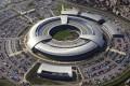 The British Government Communications Headquarters (GCHQ) in Cheltenham, England. Photo: EPA