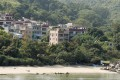 Concerns over zoning process for Hoi Ha. Photo: Edward Wong
