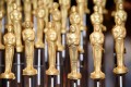 Test your film knowledge with our Oscars quiz. Photo: AFP