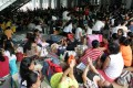 The Hong Kong government is serious in protecting foreign domestic helpers. Photo: SCMP Pictures