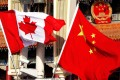 China and Canada have agreed to issue visas to each other's citizens that will be valid for up to 10 years. Photo: SCMP Pictures