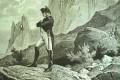 French national hero Napoleon Bonaparte.Photo: SCMP Pictures