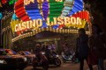 Macau's position as the world's premier gaming destination is under threat. Photo: Bloomberg