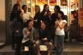 Raising the Bar Hong Kong aims to elevate the level of banter among Hong Kong drinkers.