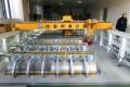 Chalco lost  6.38 billion yuan on aluminium smelting. Photo: Bloomberg