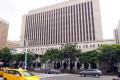 Taiwan has applied to join the AIIB. Photo: EPA