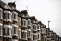 Labour Party's proposed changes would apply to England only, where an estimated 11 million people rent their homes. Photo: Bloomberg