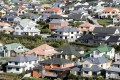 The Reserve Bank of New Zealand is concerned the housing market is heating up again. Photo: Bloomberg