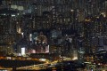 As a high-density city with sophisticated and diverse populations, Hong Kong can be an ideal hub for developing and testing innovations. Photo: Reuters