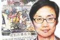 Wu Tsan-sum is among architects who define conservation as the management of change. Illustration: Lau Ka-kuen