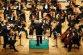 Claims about the orchestra are unfair. Photo: SCMP Pictures